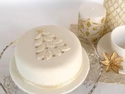 Christmas Cake Design Pinterest Pinterest Christmas Decorating Ideas Images Of Cake