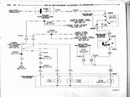 1988 jeep wrangler fuse box diagram 1989 honda accord under hood 1997 jeep wrangler 2.5 fuse box diagram at 1997 Jeep Wrangler Under Hood Fuse Box Diagram