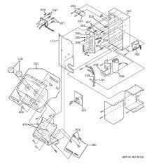 ge zoneline wiring diagram wiring diagrams best ge zoneline wiring diagram simple wiring diagram site ge zoneline 3100 ge zoneline wiring diagram