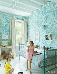 Blue Rooms For Girls Blue Girls Room Home Design Ideas