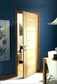 modern dutch door wooden bedroom doors creative interior for full size of indoor wood exterior