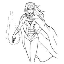 Small Picture 30 Wonderful Avengers Coloring Pages For Your Toddler