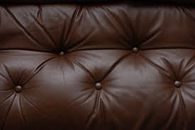 leather sofa texture. Unique Leather U003cpu003eBrown Leather Sofa Background Texture A High Resolution Version Of This  Image Throughout Leather Sofa Texture P