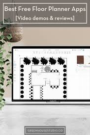 free floor plan layout apps reviewed