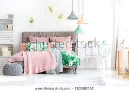 Bedroom Drawings Find More Ideas Like Graphical Sketch Images