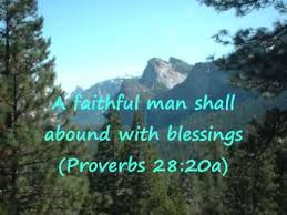 40 Bible Verses Of Promises Of God YouTube Adorable Promise Bible Verses