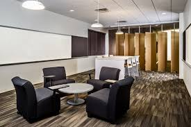 Corporate office interiors Gray Us Assure Corporate Office Interiors Ronald Schmidt Associates Us Assure Corporate Office Interiors Corporate Photographer In