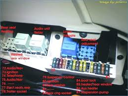 2002 bmw x5 fuse box simple wiring diagram bmw x5 fuse box 2003 wiring diagram site 2002 gmc savana fuse box 2002 bmw x5 fuse box