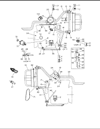 Page 58 dca25usi 60 hz generator operation and parts manual rev 3 07 19 11