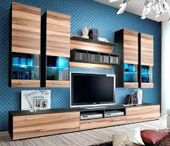 living room wall furniture. Living Room Wall Unit Designs For Units Ideas Media On Corner Modern With Storage Furniture D
