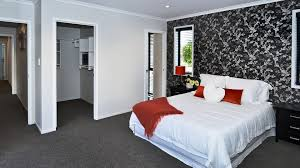 Small Picture Delighful Bedroom Decor Nz Brilliant Home Design Ideas I To
