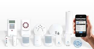home security system deals. home security system deals g