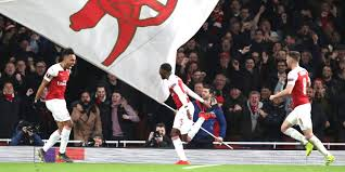 Tokeo la picha la Arsenal