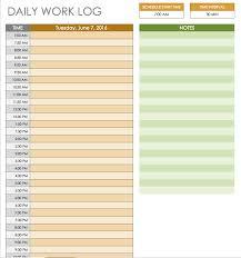 Daily Work Diary Under Fontanacountryinn Com