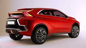 2018 mitsubishi asx review. perfect review 2018 mitsubishi asx rear and mitsubishi asx review 1