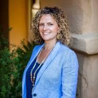 Jen Anello - Carmel, California   Professional Profile   LinkedIn