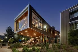 Ucla Architecture Urban Design Ucla Saxon Suites Studio E Architects Arch2o Com