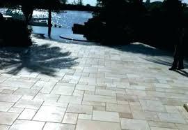 outdoor tiles for porch exterior outdoor porch tiles ideas