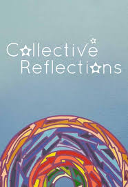 Collective Reflections Volume 3 by Collective Reflections issuu