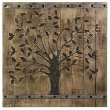 tree wall art wood best of tree of life wood wall panel contemporary wall decor