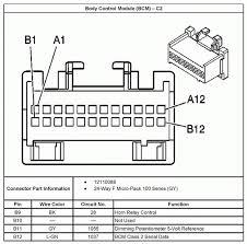 2003 chevy silverado radio wire diagram wiring diagram and schematic Chevy Radio Wiring Diagram wiring diagram 2003 silverado radio readingrat net chevy truck radio wiring diagram
