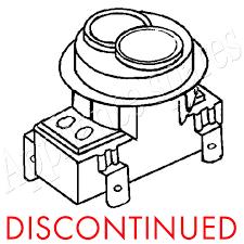 Indesit front loader washing machine clixon discontinued