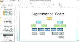 Image result for images of workers in organizations