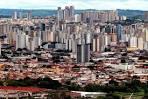 imagem de Ribeirão Preto São Paulo n-5