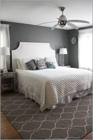 Small Master Bedroom Color Blue Master Bedroom Ideas Qrzhvwgv Createdhouse Com Decooricom