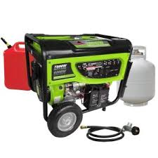 backup generator for sump pump. Beautiful Sump Reliable DualFuel Sump Pump Generator Intended Backup For