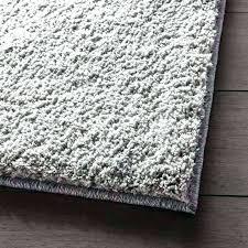 purple and white area rugs black white gray rug black and white area rug gray rugs purple and white area rugs purple and white rug purple gray and black