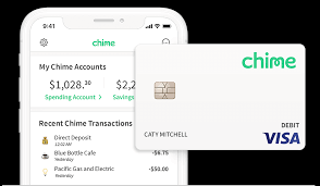 How Can I Charge Someones Credit Card Frequently Asked Questions How To Get Started With Chime