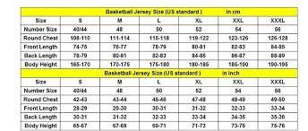 Kids Jersey Size Chart 2019 Oregon Ducks Basketball 5 Chris Duarte 13 Chandler Lawson 14 Cj Walker 22 Addison Patterson 33 Francis Okoro Men Youth Kid Jersey 4xl From