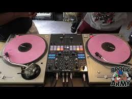 Strictly <b>Vinyl DJ</b> Set - Lofi/Funk House Live Session w/ Dylan K ...