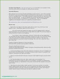 cna resume skills cna resume no experience 10 cna resume examples with no