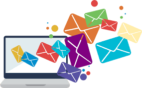 4 Best Email Hosting Services - Most Secure and Reliable (2021)