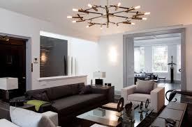 Jennifer Post Design 6 Modern Black And White Rooms Porch Advice