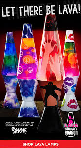 Spencers Lava Lamp Delectable Spencer Gifts We Lava You �� Milled