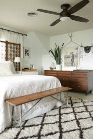 white bedroom ceiling fans image photo gallery next image