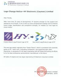 Tw Design And Manufacturing Hy Tech Design Development Manufacture And Sale Of High