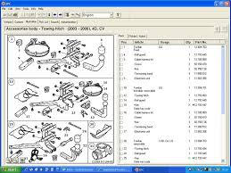 saab towbar wiring diagram saab wiring diagrams description towbar1 saab towbar wiring diagram