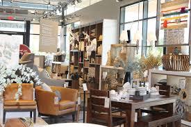 furniture like west elm. West Elm 1 Furniture Like E
