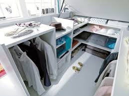 Saving Space In A Small Bedroom The Eye Paint Colors Wall Schemes Building A Closet In A Small
