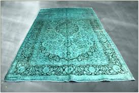 overdyed persian rugs rugs rugs images home furniture ideas rugs rugs vintage rugs rugs overdyed persian