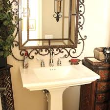 how to install plumbing for a bathroom sink sink installation costs kitchen bathroom sink s installing
