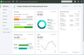10 Surefire Steps To Conquer Quickbooks Online If Youre An