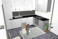 Cucina Ikea Planner D0dg Ikea Planner Cucina Ikea Cuisine Planner