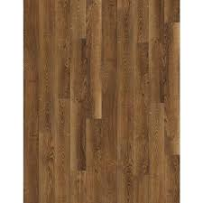 vyl floorg smartcore ultra vinyl flooring plank installation