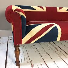 union jack sofa union jack chair union jack armchair union jack decor
