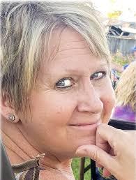 Remembering Wendy R. Burke | | Minter Funeral Chapels, Inc.